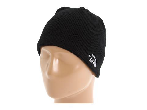 e0ec1ac91 Men's Beanie Hats - Home