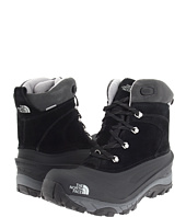 382e0c2c5 Canzoneperilvento: Mens Snow Boots North Face Images