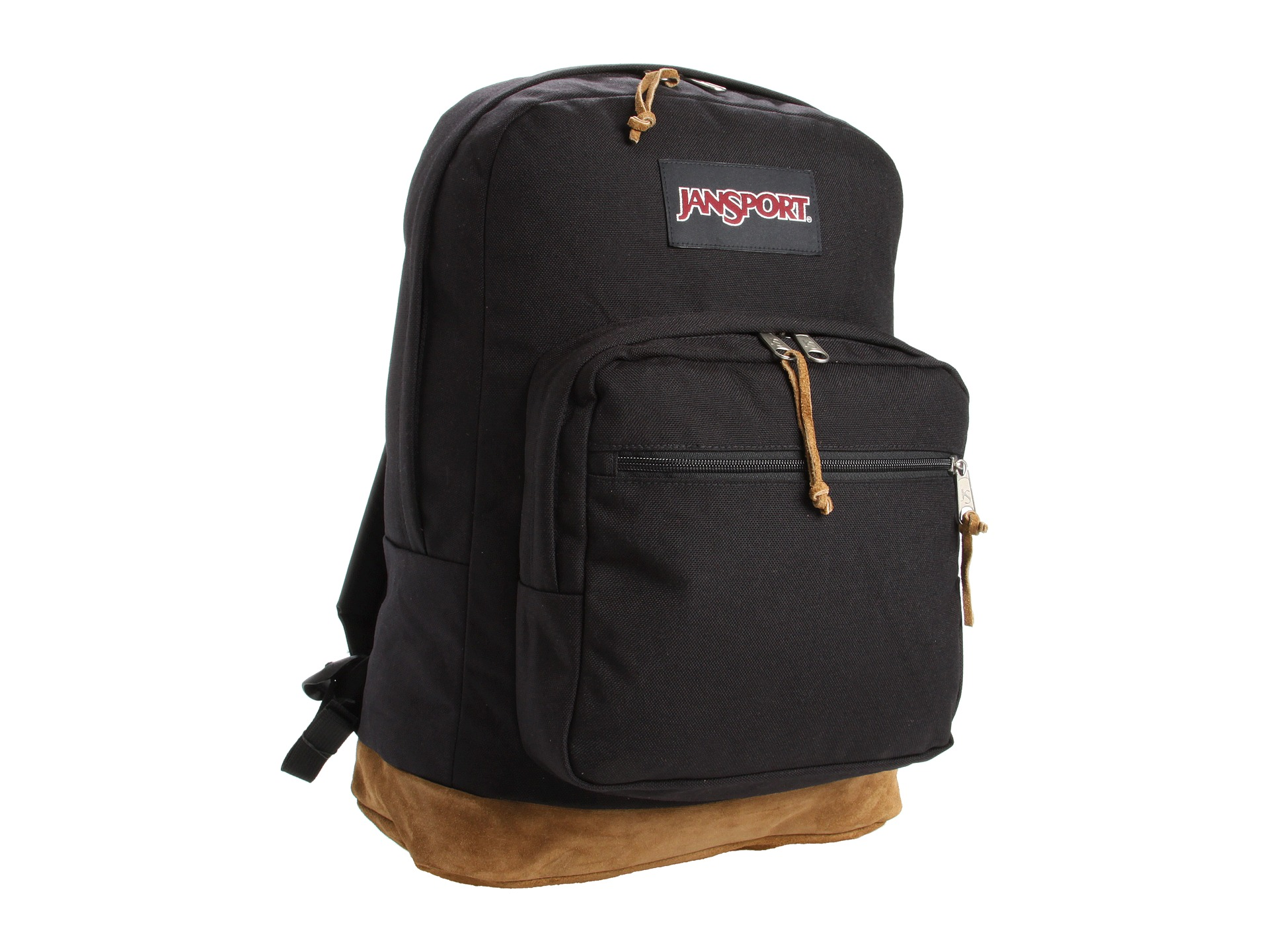 Shipping The Goods To You For Free On Your Purchase W/ JanSport Discount Code Grab your savings with those hand-picked promo codes and deals for bloggerforlife.ml Save as much as $$$ at bloggerforlife.ml Save on your favorite products.