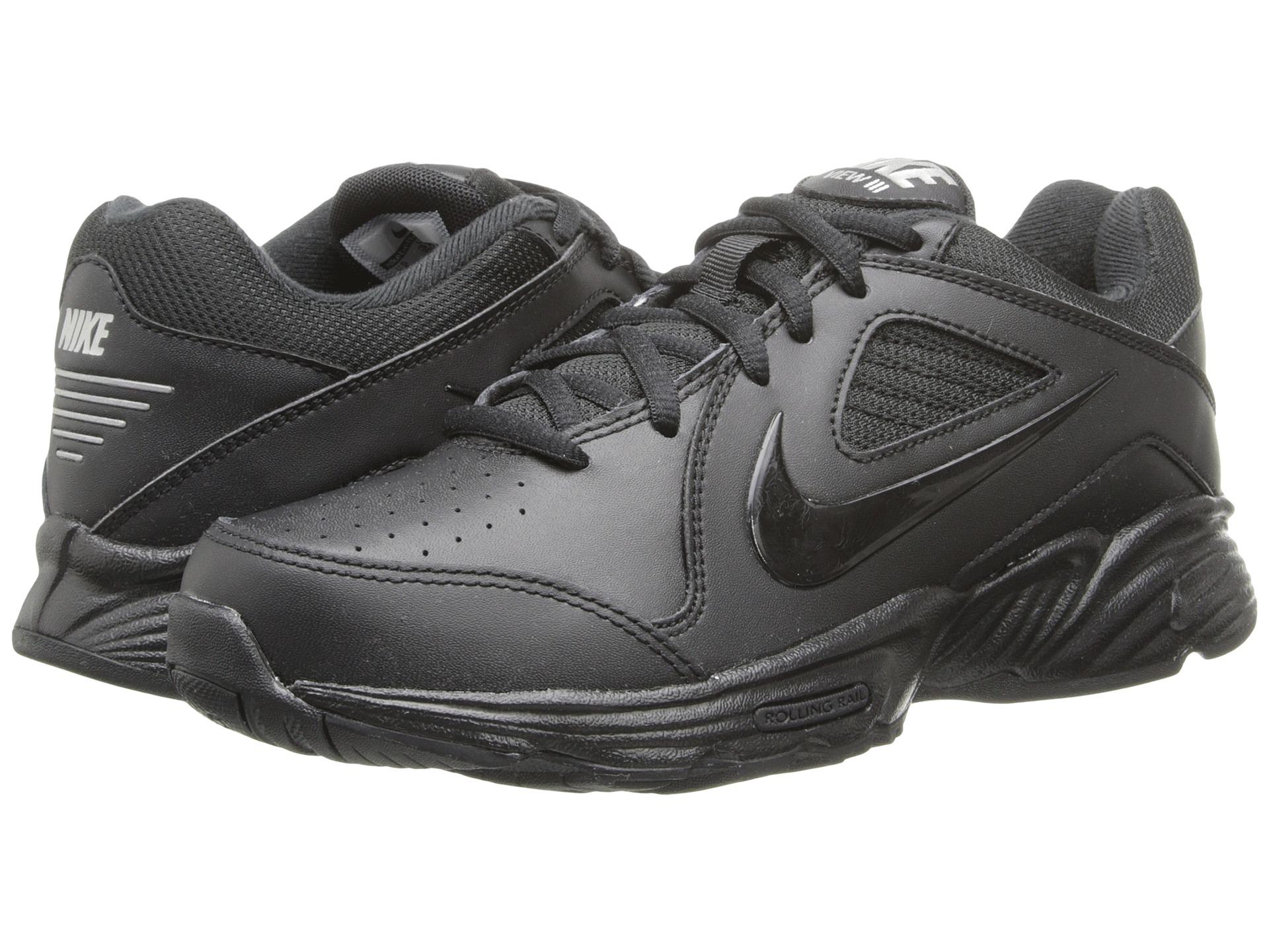 Best Non Slip Shoes Nike