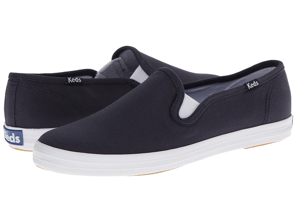 Product Features comfort. Javie's pregnant mom shoes are supportive construction Shop Best Sellers · Deals of the Day · Fast Shipping · Read Ratings & Reviews.