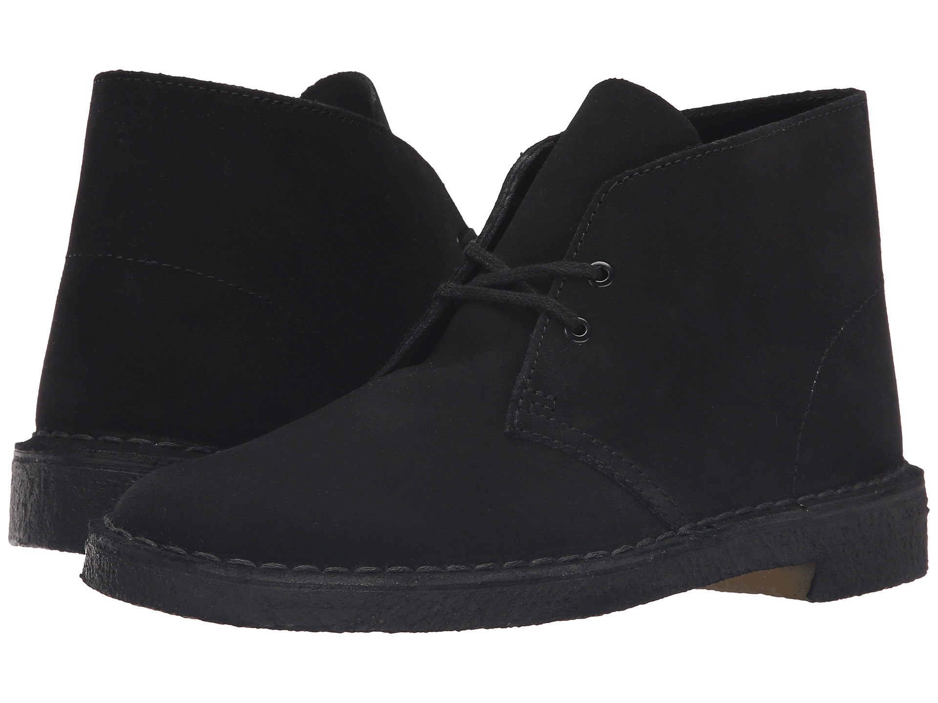 Clarks Desert Boot Zappos Com Free Shipping Both Ways