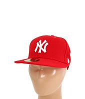 59FIFTY® New York Yankees New Era