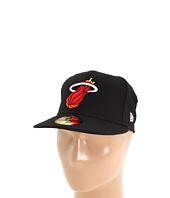 59FIFTY® Miami Heat New Era