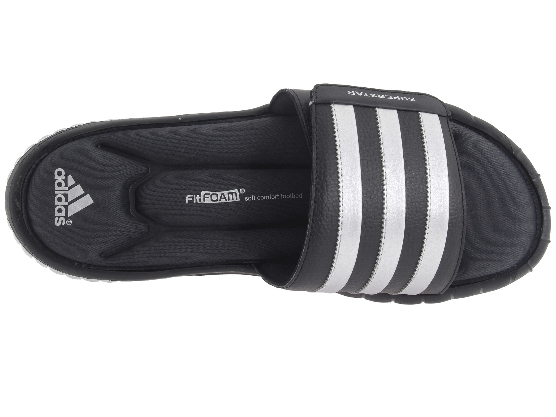 bd64a82714c7 Adidas Superstar 3g Slides strattondesignservices.co.uk