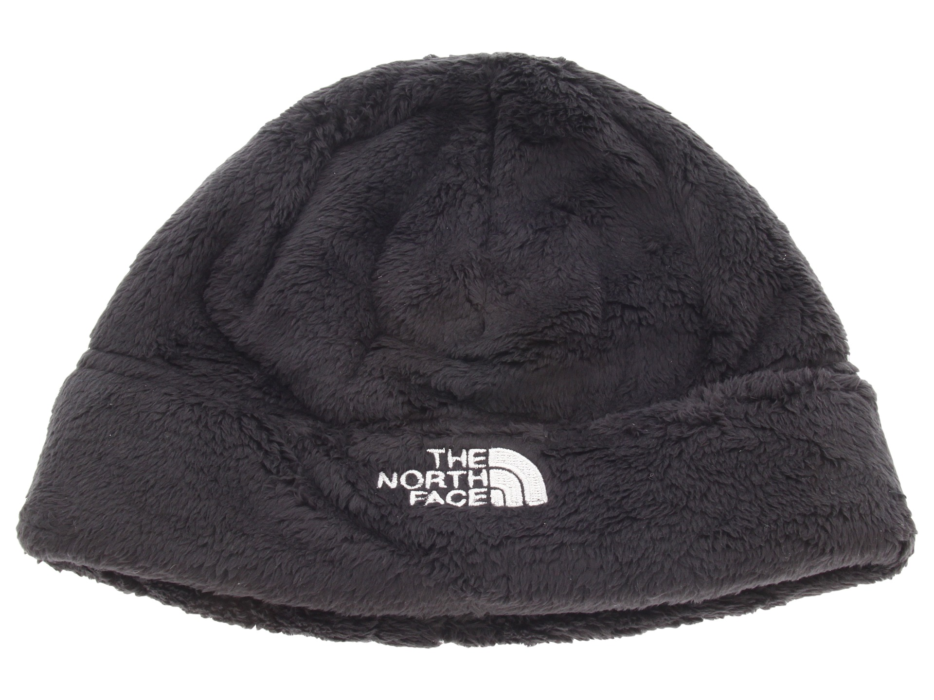 ef657ab5c46a1 ... the north face denali thermal beanie . ...