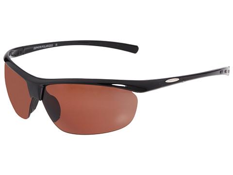 4386608c14b Suncloud Zephyr Polarized Sunglasses Review