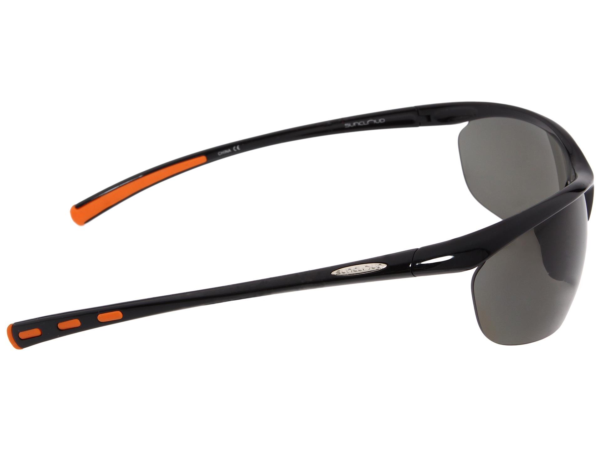 592700b0ca Suncloud Excursion Polarized Sunglasses Reviews