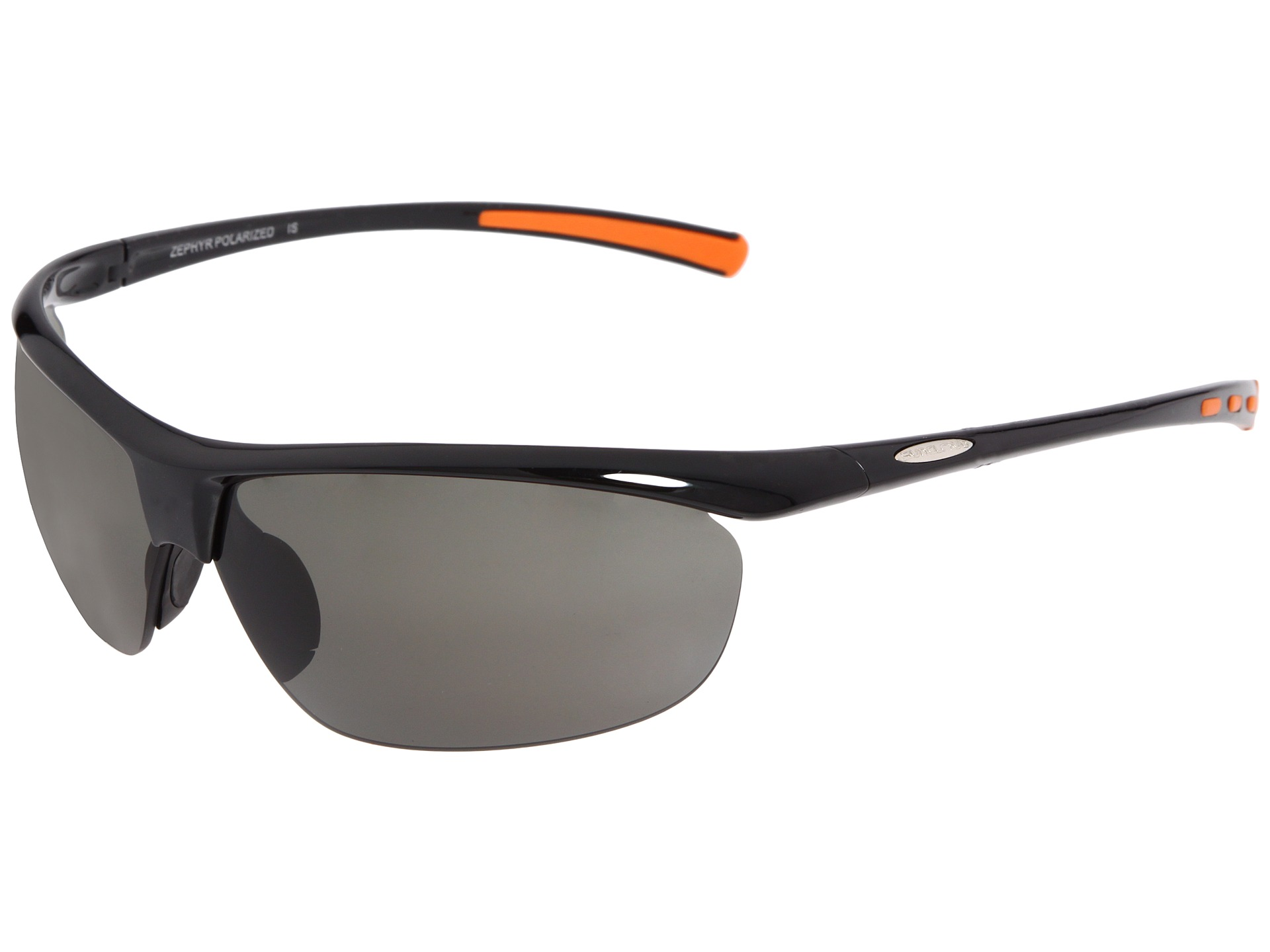 668be59d04 Suncloud Polarized Reader Sunglasses