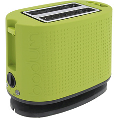 No results for bodum bistro toaster - Search Zappos.com