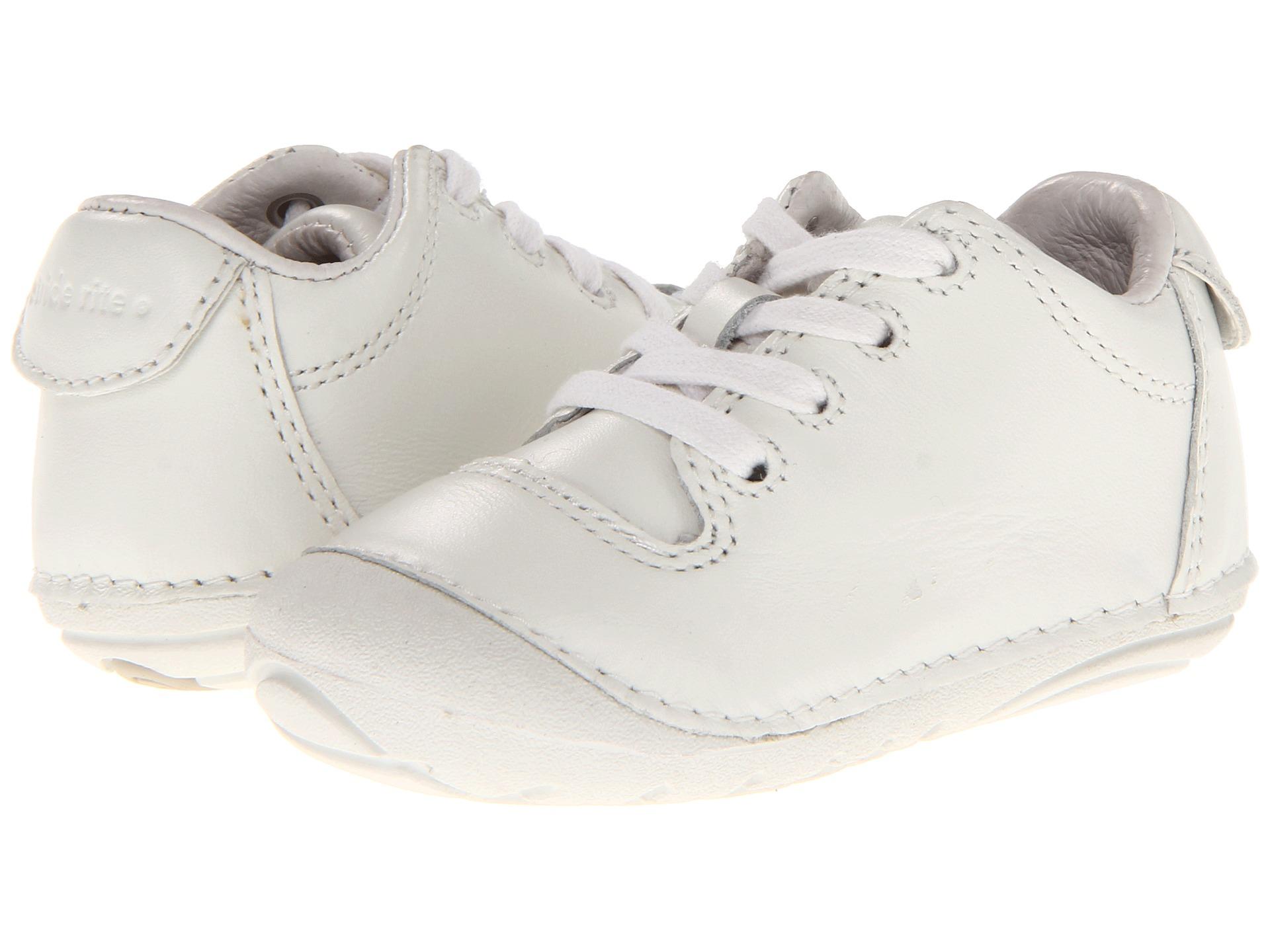 Flexible Walking Shoes For Babies