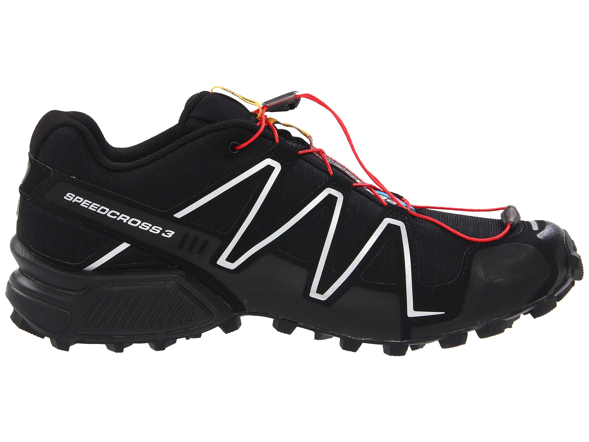 fake salomon shoes for sale | Becky (Chain Reaction Redwood