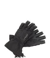 Tracker Glove Dakine