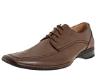 Steve Madden Mens Shoes