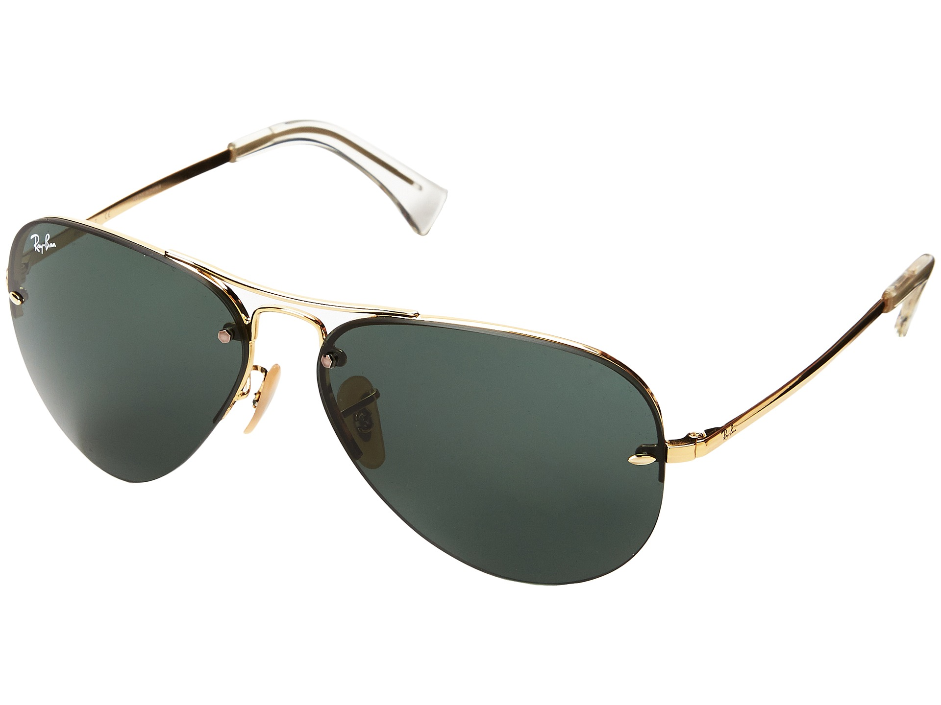 65a7bb47187 Ray Ban Wayfair Online Code « Heritage Malta