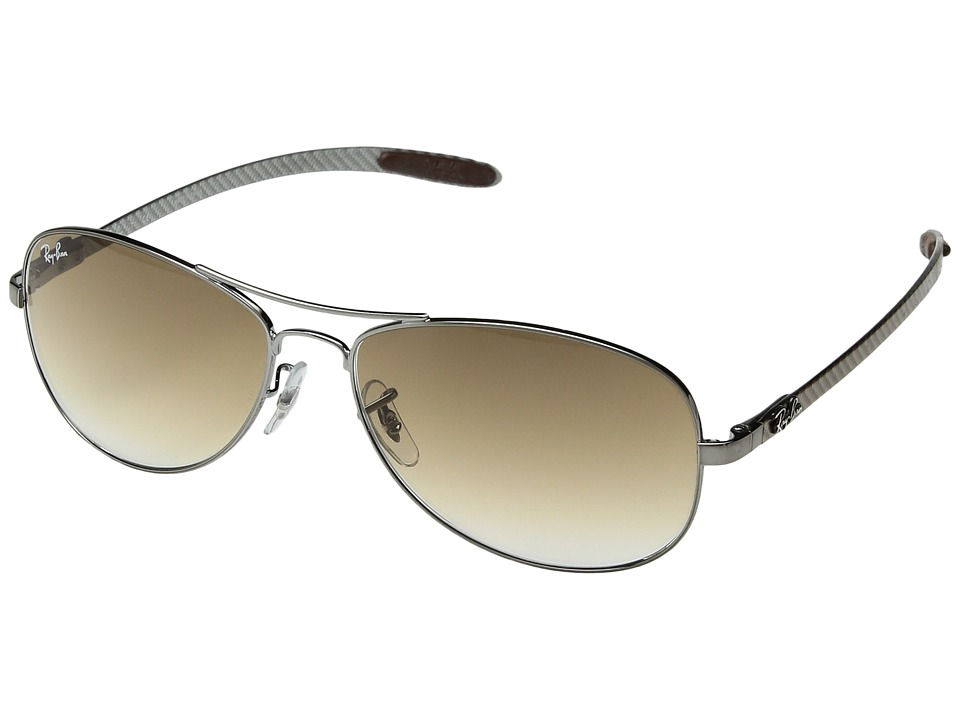 06a6d4f65d Genuine Ray Ban Wholesale Usa « Heritage Malta
