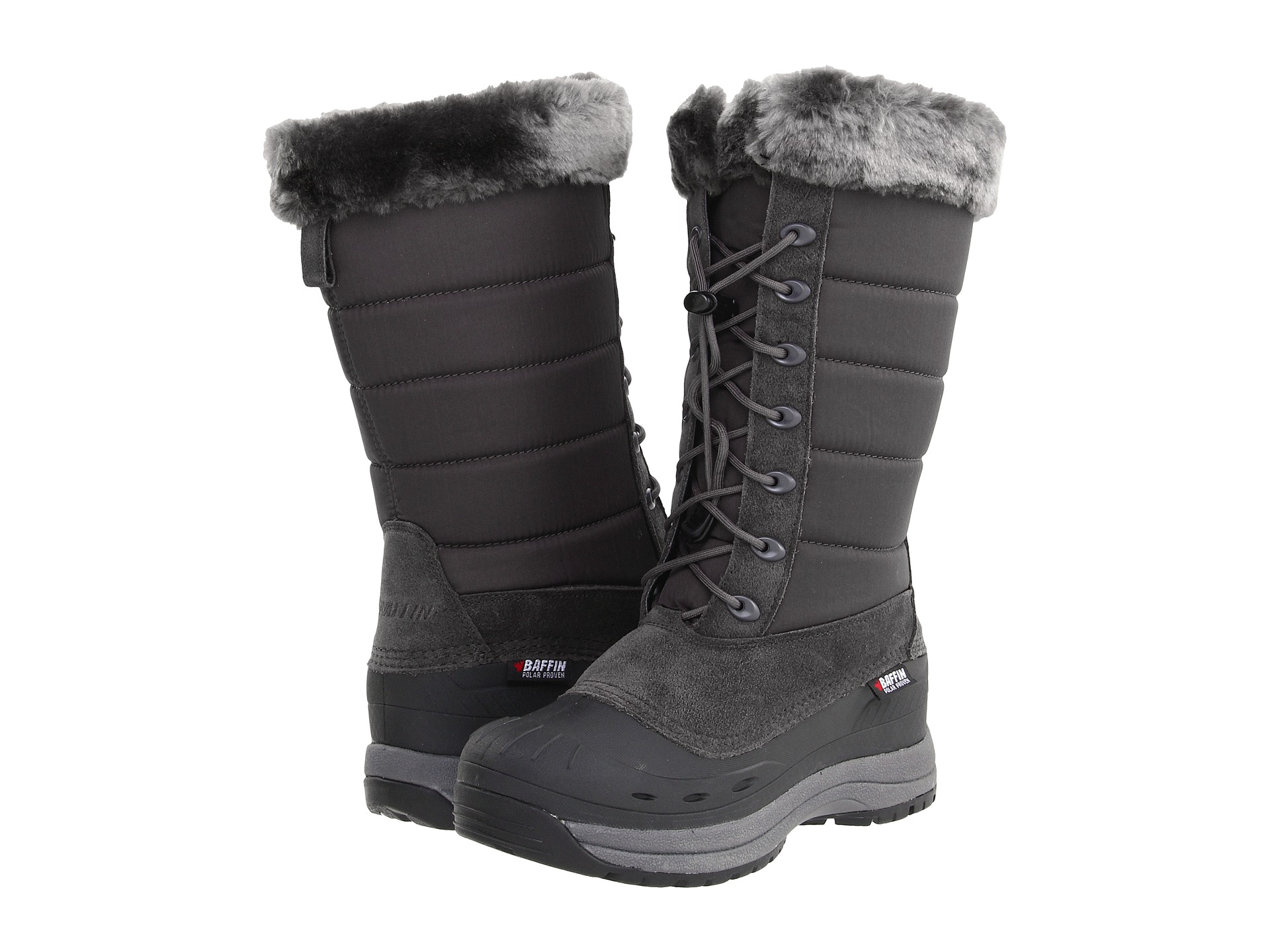 Zappos Shoes Womens Boots