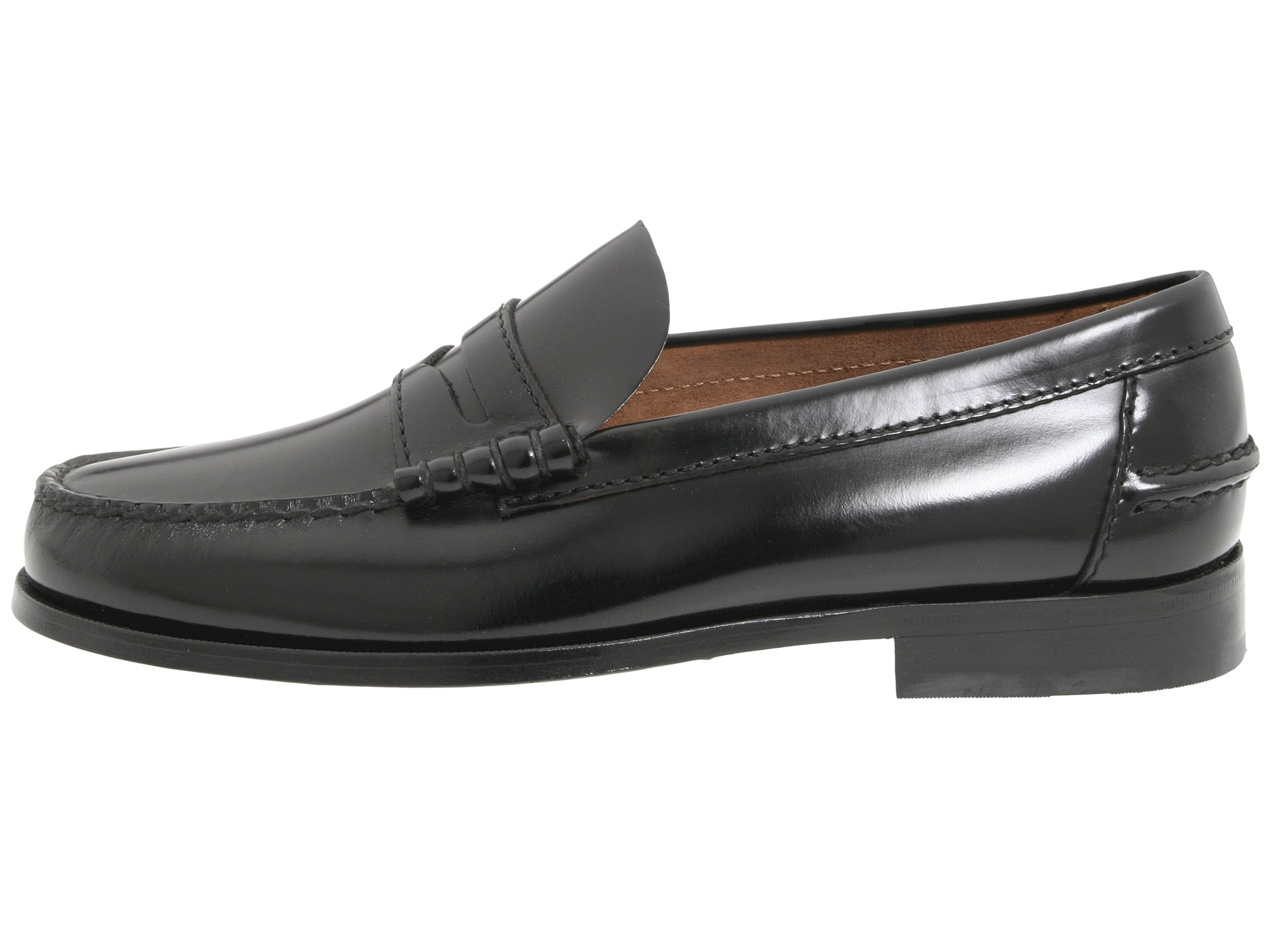 Women S Penny Loafer Shoes