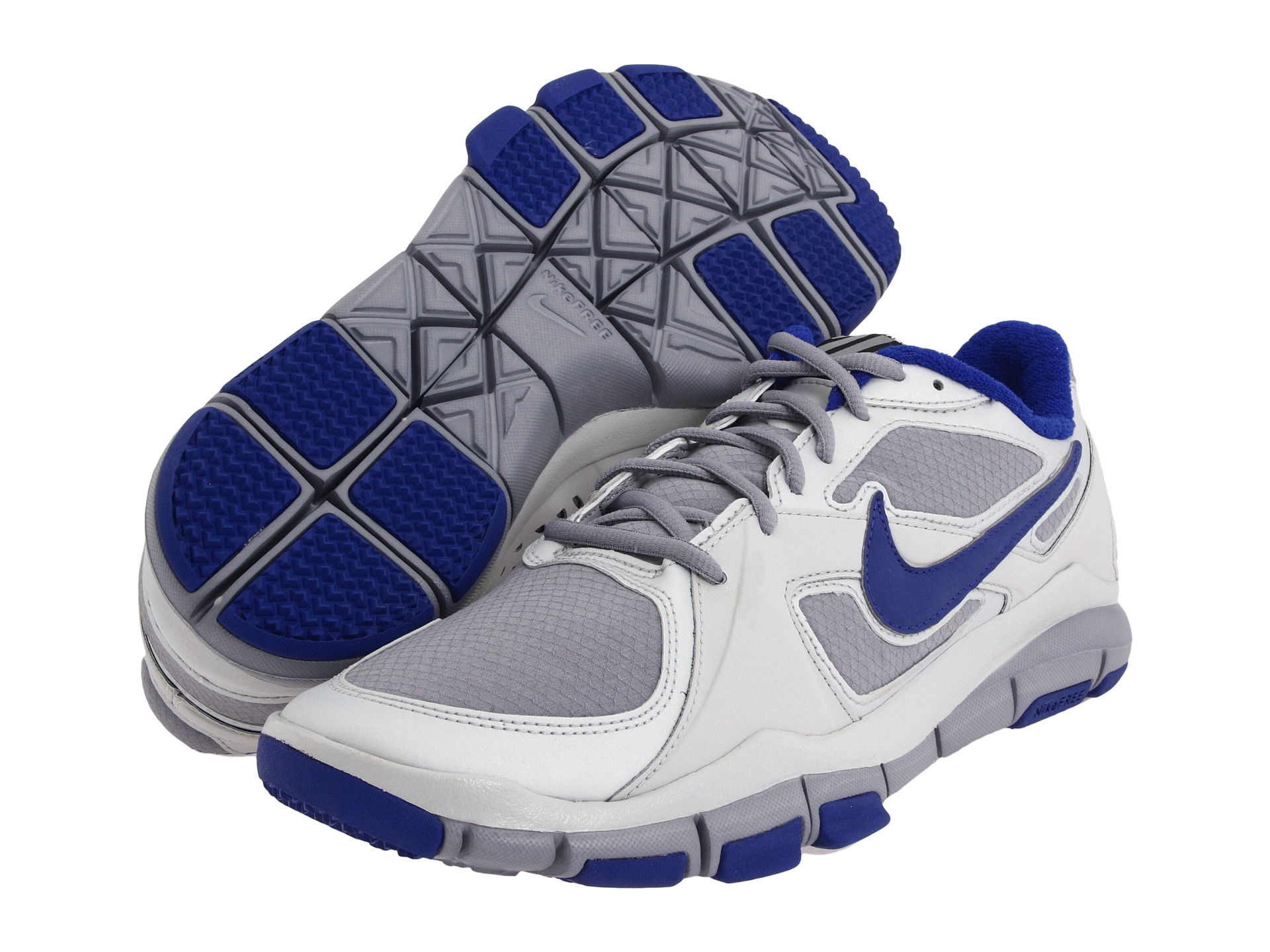 0b8d5b96039a0e nike free tr2 winter mens running shoes