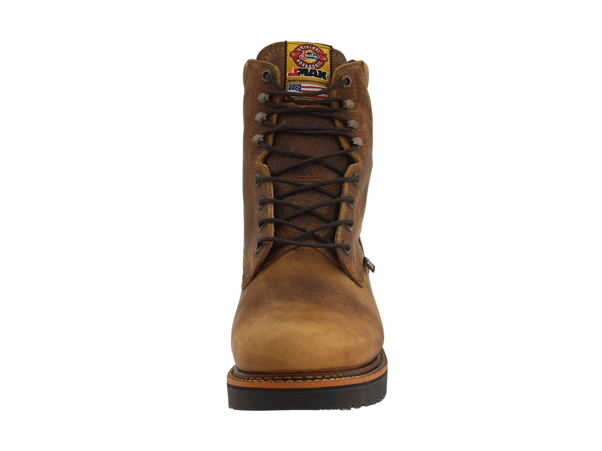 Best Work Boot Laces Boot Ri