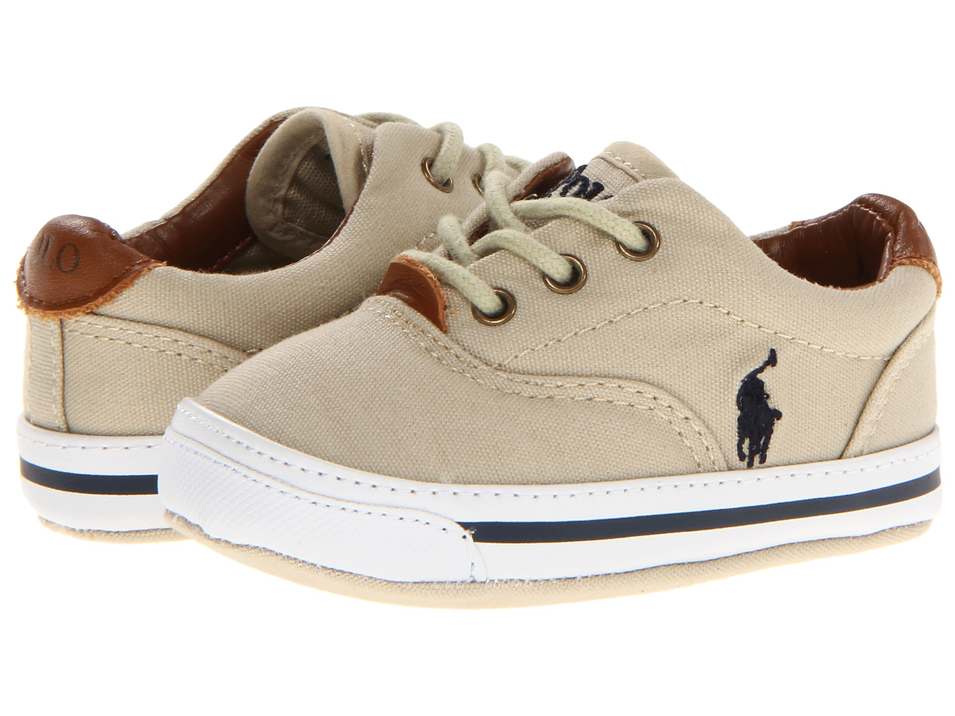 Find kids ralph lauren shoes from a vast selection of Boys' Shoes and Accessories. Get great deals on eBay!