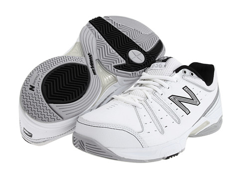 Zappos Womens New Balance Tennis Shoes