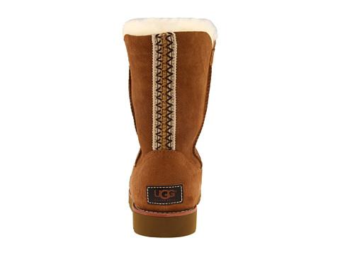 600ef593756 Back Ugg Womens Shanleigh Boots Black - cheap watches mgc-gas.com