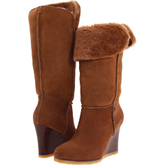 Aprelle from Ugg