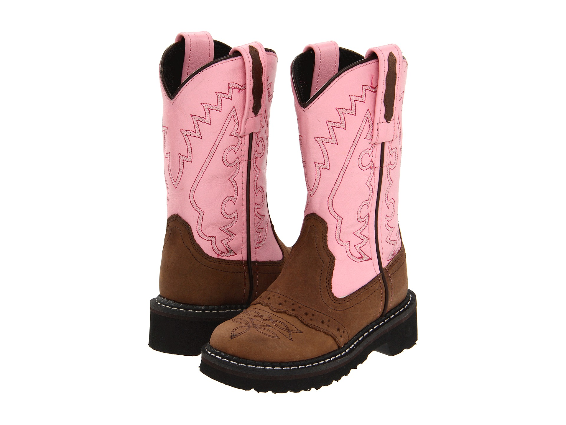 Adventure-Ready Boots for Kids. It's little boots for big adventures-watch your child take over the trail in boots and outdoor shoes for kids. Kids need boots crafted for comfort and durability.