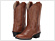 "Old West Kids Boots Round Toe Western Boot Cowboy Boots <a href=""http://www.dpbolvw.net/click-5247740-11586853?url=http%3A%2F%2Fwww.zappos.com%2Fn%2Fp%2Fp%2F7898196%2Fc%2F307407.html"">BUY NOW</a>"