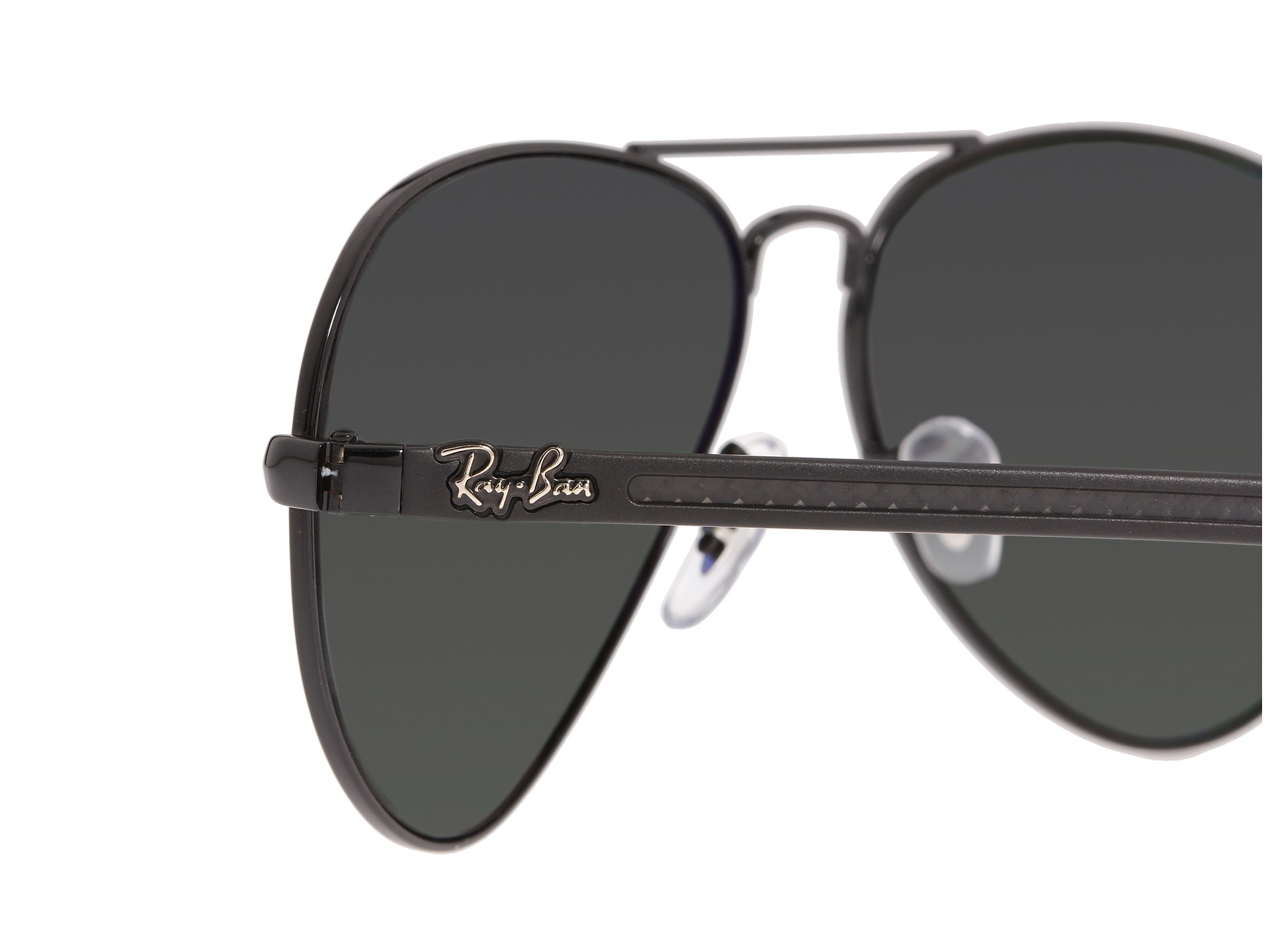 0d9d9571778 Ray Ban Aviator Tech Polarized Review « Heritage Malta