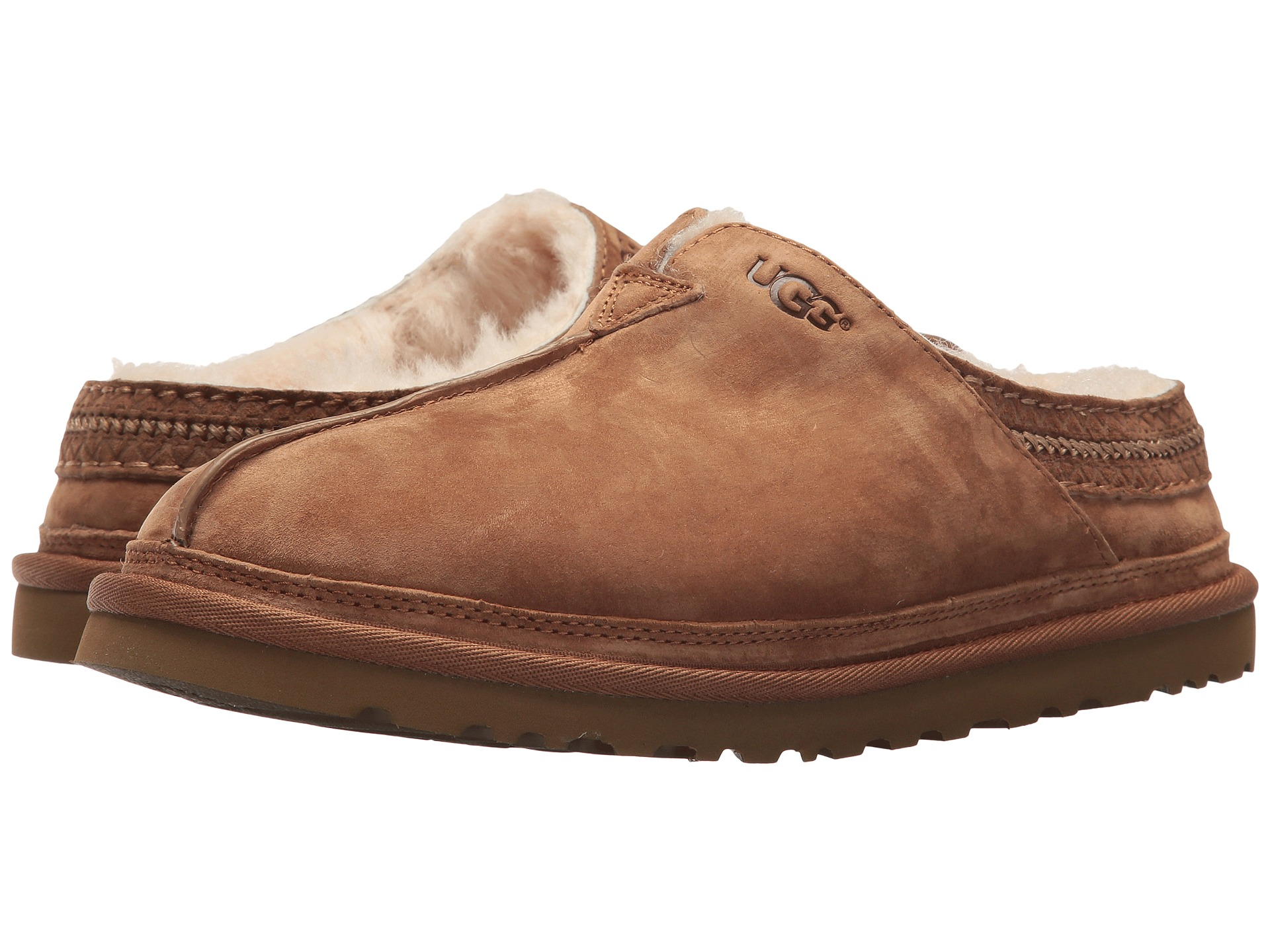 Zappos Mens Shoes Clearance