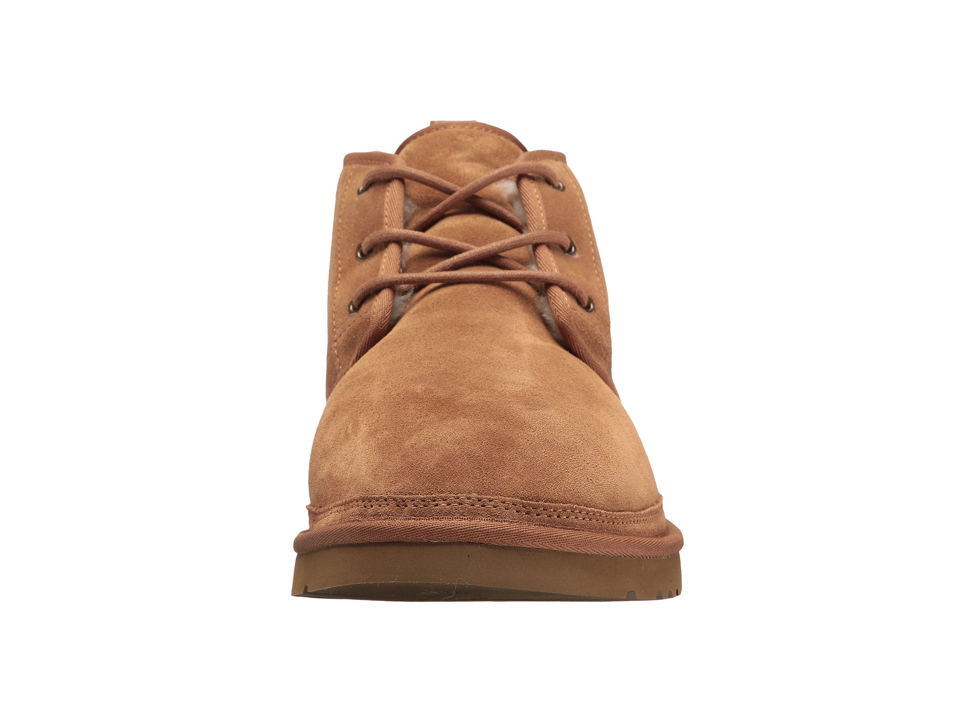 7a87bb7fa80 Neumel Ugg Boots Size 8 - cheap watches mgc-gas.com