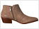 "Sam Edelman Petty Putty Suede Womens Booties <a href=""http://www.anrdoezrs.net/click-5247740-11586853?url=http%3A%2F%2Fwww.zappos.com%2Fn%2Fp%2Fp%2F7843317%2Fc%2F2586.html"">BUY NOW</a>"