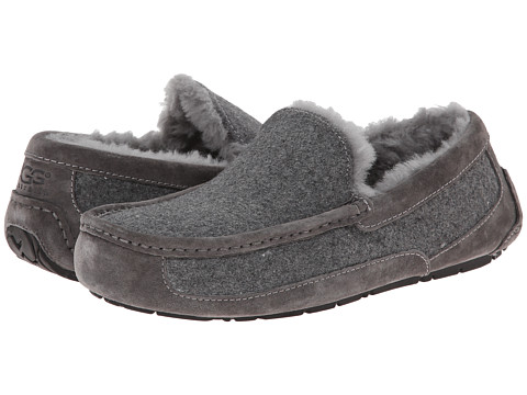 f53026ed220 Ugg Ascot Wool Slipper - cheap watches mgc-gas.com