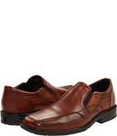 Loafers Men At 6pm Com