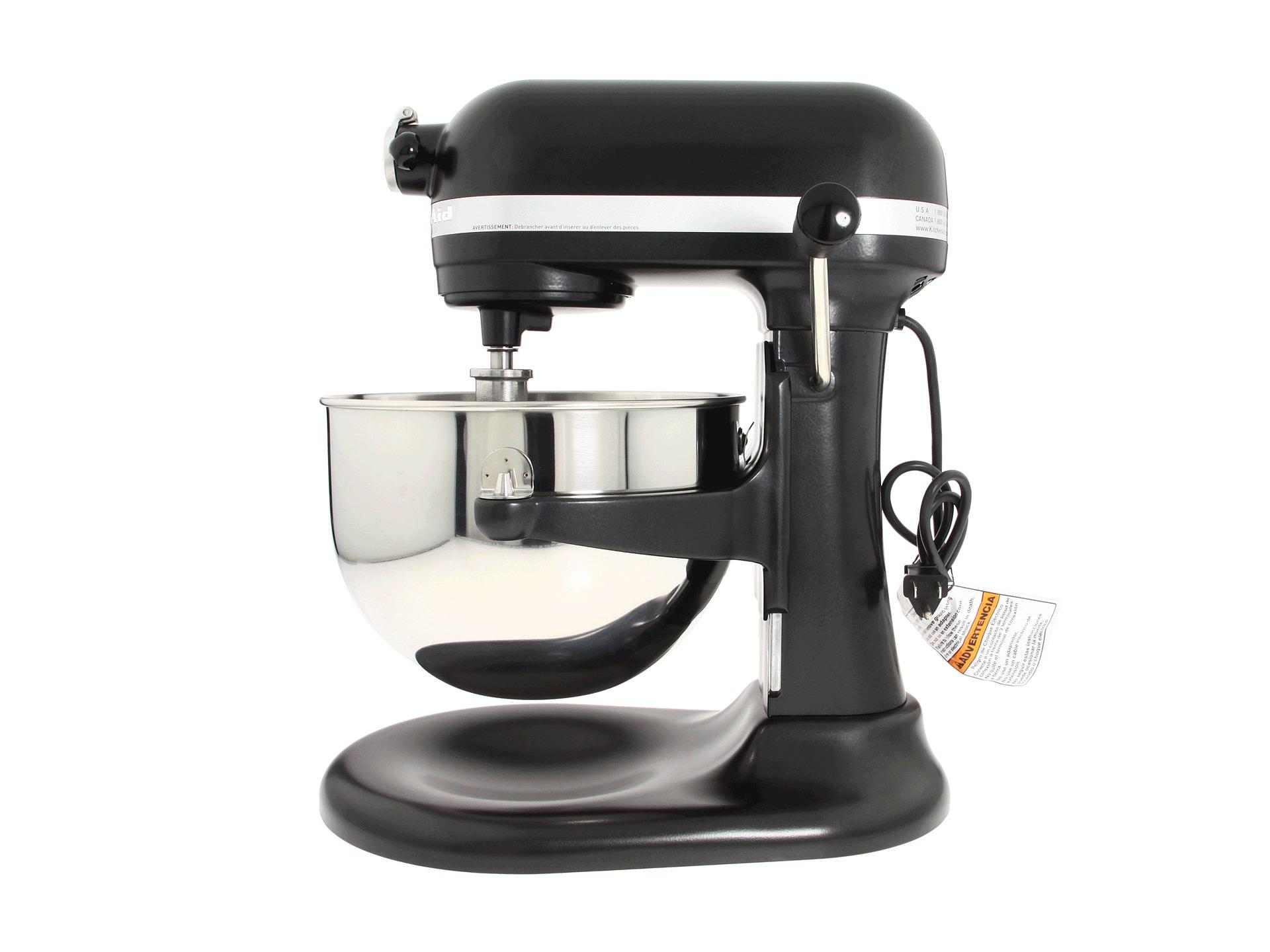 100 kitchenaid mixer and accessories ebth kitchenaid k chenmaschine artisan himbeereis one. Black Bedroom Furniture Sets. Home Design Ideas