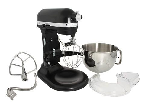 Search Kitchenaid Kp26m1x Professional 600 Series 6