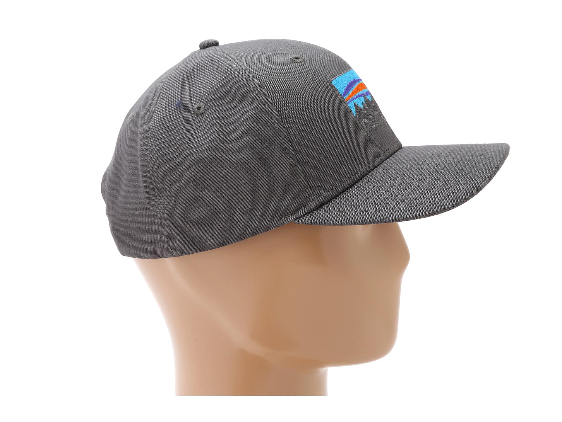 Patagonia Roger That Hat 4dcd396b9c2