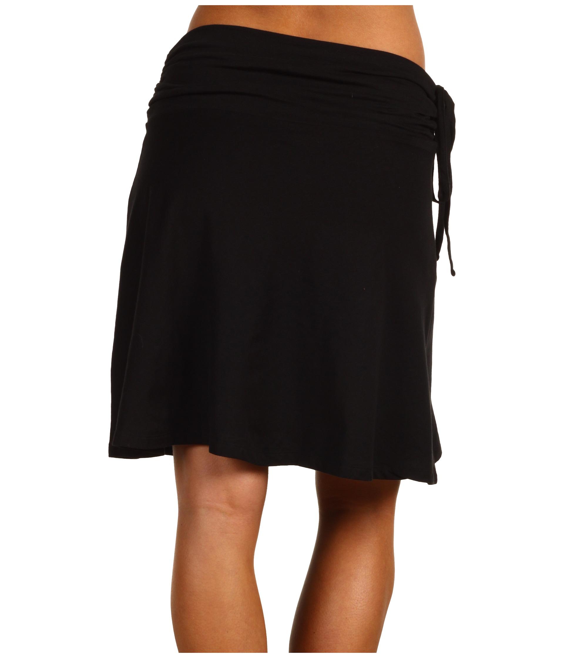 Convertible Skirt 46