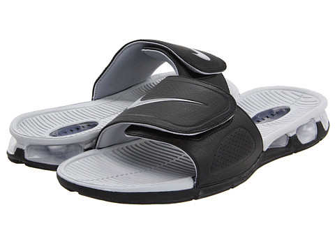 on sale 4bb96 07157 coupon for nike max air moray dba24 ede1c  ireland nike air experience slide  sandals 113af d5aae