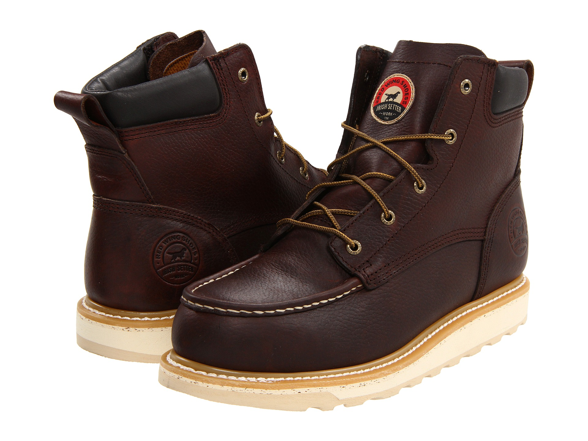 Red Wing Boots Store Hours Tsaa Heel
