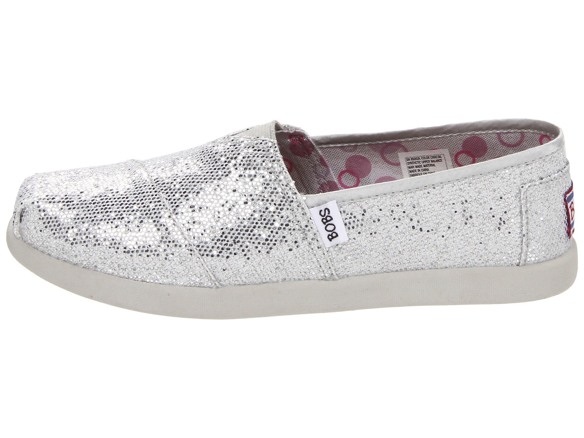 Kids And Girls Shoes: Kids Shoes Bobs