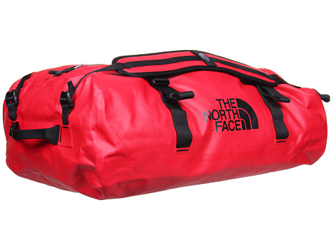 The North Face Waterproof Duffel Large Your Way Online Ping Earn Points On Tools Liances Electronics More