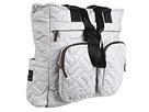 the best attitude 2bb48 ec31c Columbia Lexington Villa Tote Cool Grey Bags and Luggage