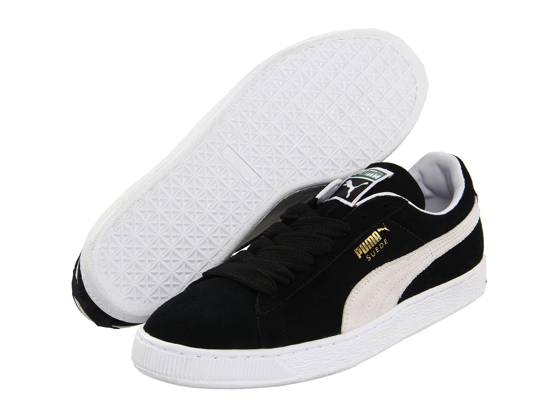 puma shoes vans - 57% OFF - awi.com