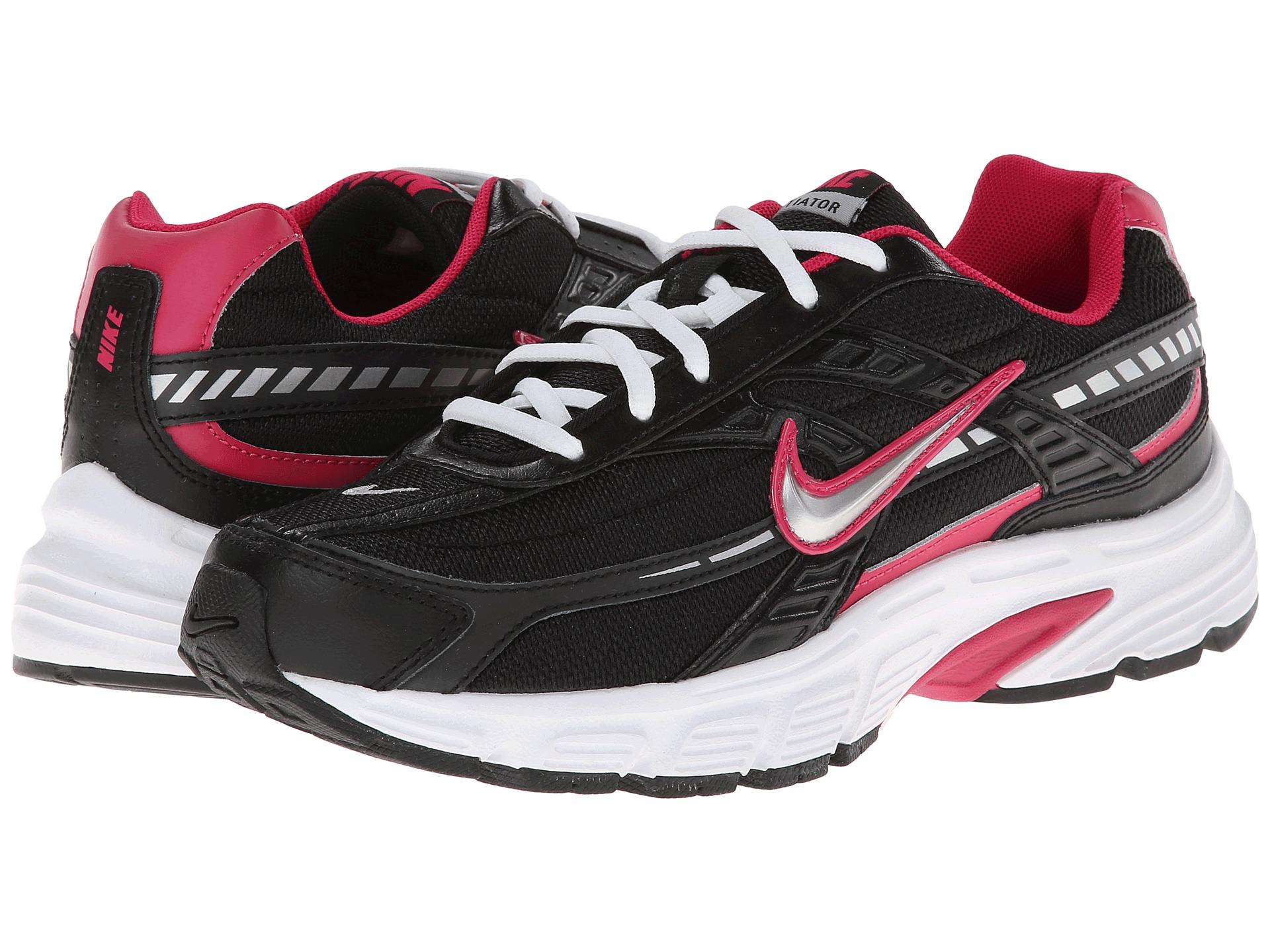 Nike Initiator Shoes