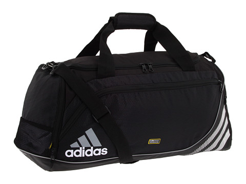 Top 10 Best Gym Bags for Men - Campus Students Communities a7d581f6b35ad