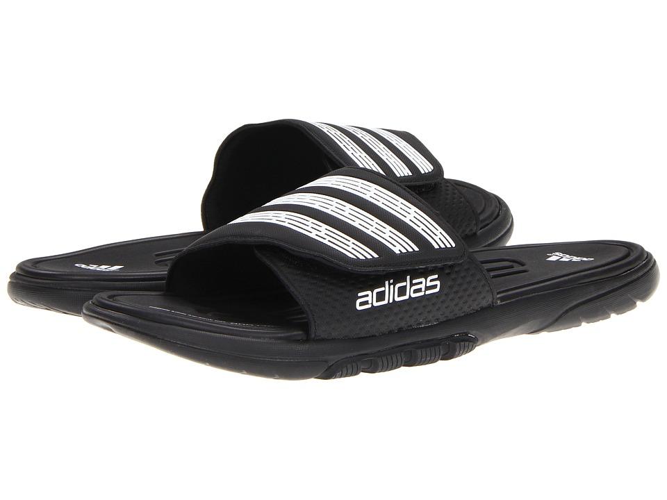 Adidas Rafting Shoes