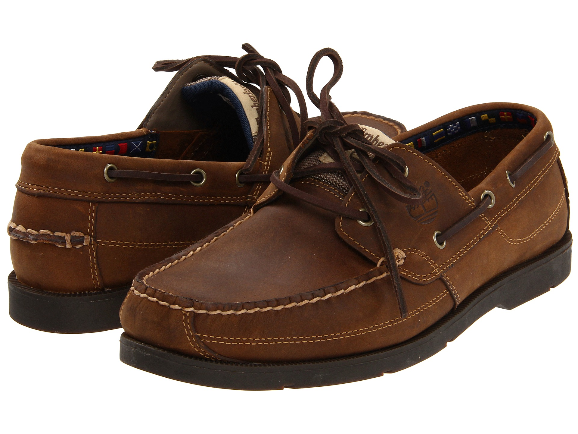 Timberland Earthkeepers Shoes Sale